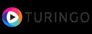 Blog Turingo